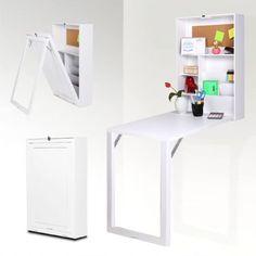 mesa-de-cocina-plegable-de-pared-trucos-para-instalar-tu-mesa-online