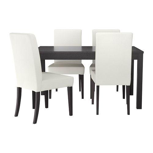 mesa-de-comedor-de-diseno-opiniones-para-montar-la-mesa-online