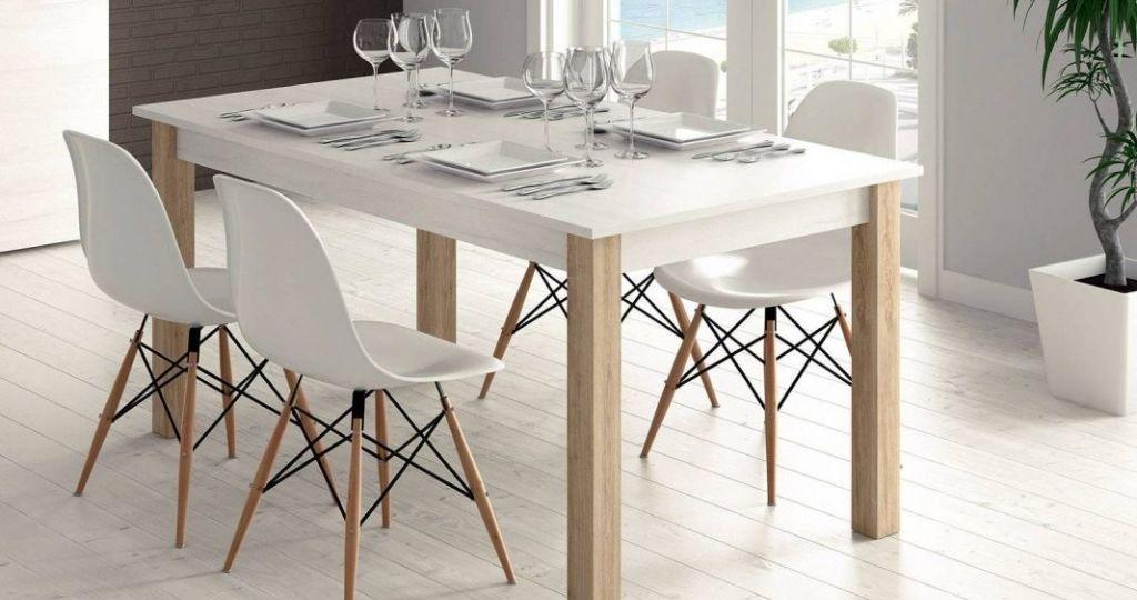 mesa-de-comedor-extensible-tips-para-instalar-la-mesa