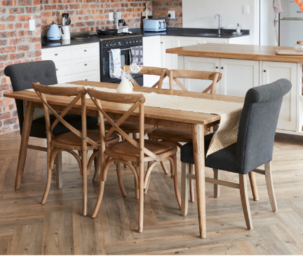 mesa-de-comedor-ideas-para-montar-la-mesa-on-line
