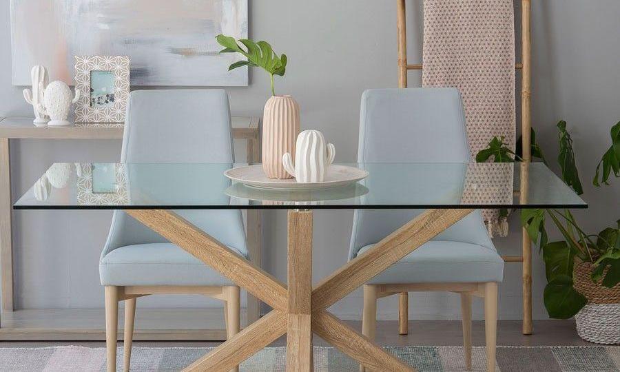mesa-de-cristal-comedor-ideas-para-instalar-tu-mesa-online
