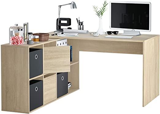 mesa-de-escritorio-barata-opiniones-para-montar-tu-mesa-online