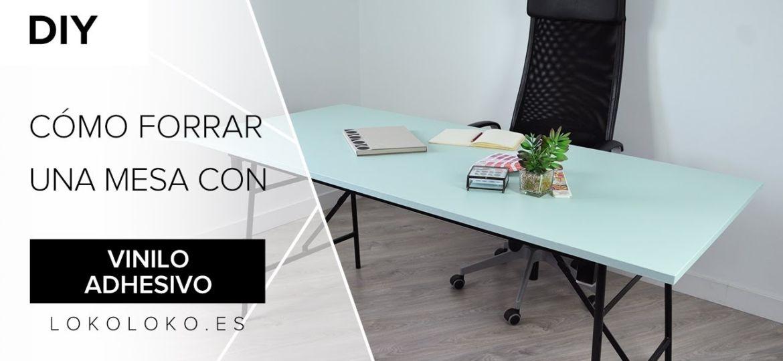 mesa-de-escritorio-blanca-trucos-para-instalar-tu-mesa-online