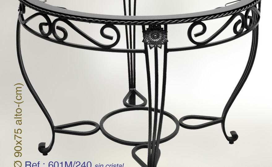 mesa-de-forja-listado-para-comprar-la-mesa-online