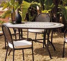 mesa-de-jardin-barata-ideas-para-comprar-la-mesa-online