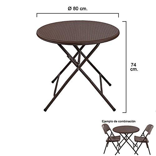 mesa-de-jardin-plegable-trucos-para-instalar-tu-mesa