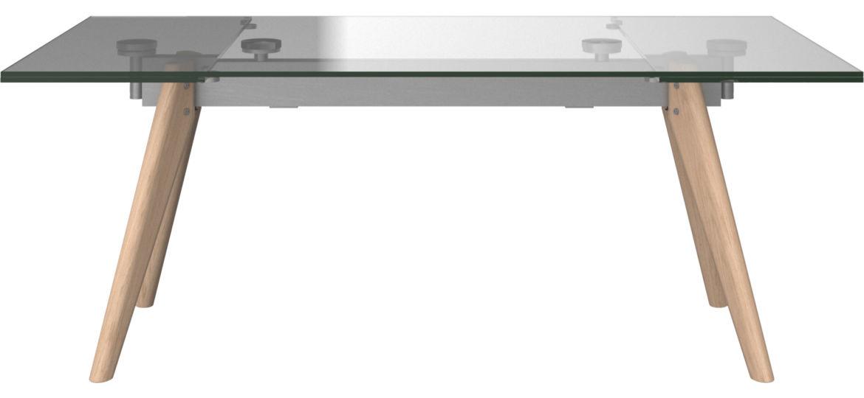 mesa-de-juntas-catalogo-para-montar-la-mesa-on-line