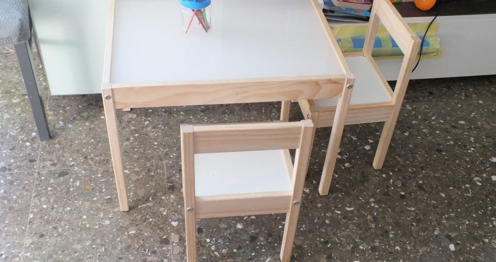 mesa-de-luz-latt-listado-para-comprar-la-mesa-online