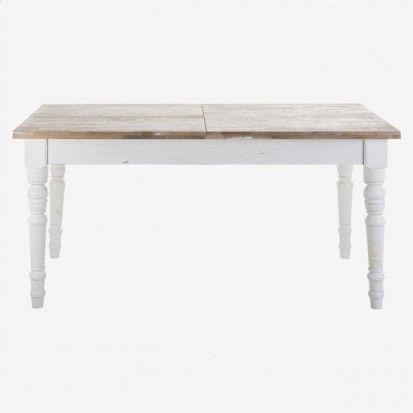 mesa-de-madera-blanca-catalogo-para-montar-tu-mesa-online