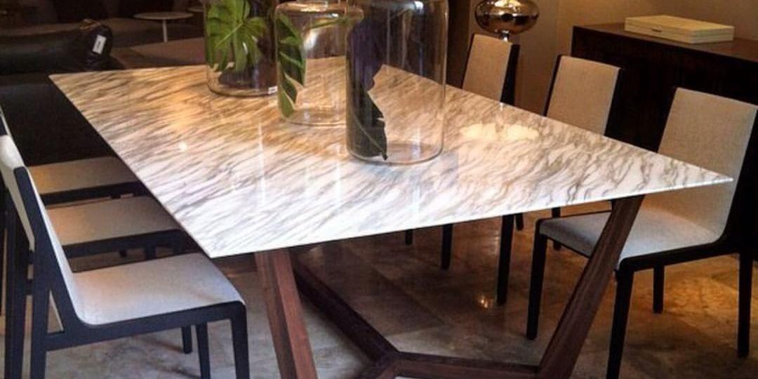 mesa-de-marmol-comedor-consejos-para-instalar-tu-mesa-online