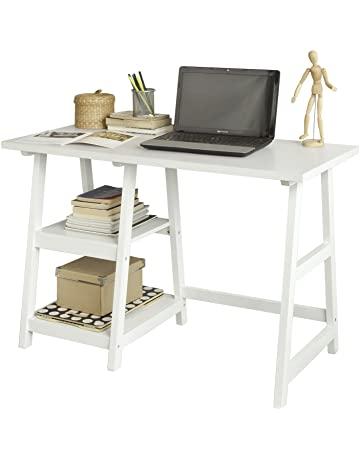 mesa-de-ordenador-barata-listado-para-instalar-la-mesa-online