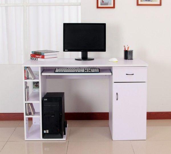 mesa-de-ordenador-blanca-ideas-para-instalar-tu-mesa