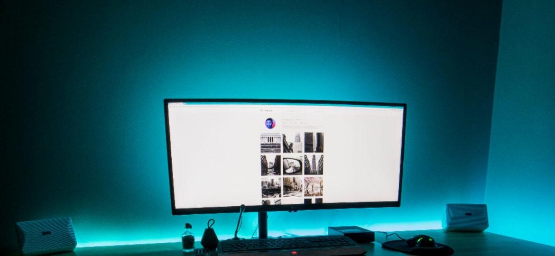mesa-de-ordenador-segunda-mano-tips-para-montar-tu-mesa-on-line
