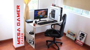 Mesas Sport: Tips para comprar tu mesa online