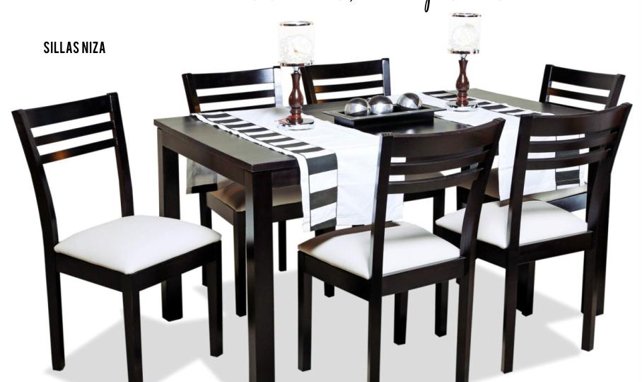 mesa-de-pino-extensible-catalogo-para-montar-tu-mesa-online