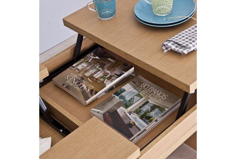 mesa-de-salon-elevable-tips-para-instalar-la-mesa-on-line