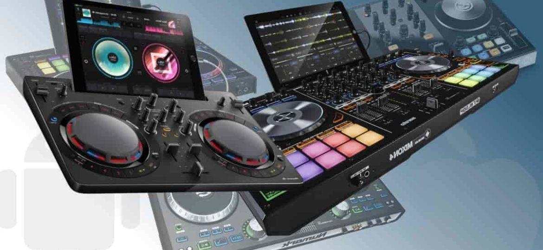 mesa-de-sonido-segunda-mano-tips-para-instalar-tu-mesa-online