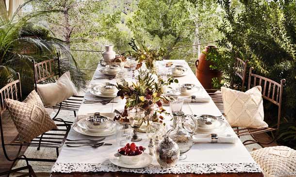 mesa-de-terraza-listado-para-montar-la-mesa