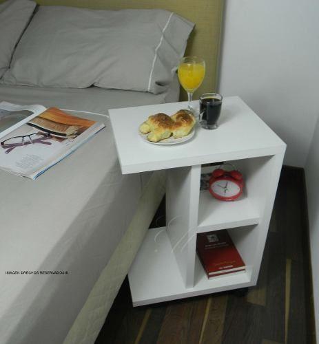 mesa-desayuno-cama-opiniones-para-comprar-la-mesa-on-line