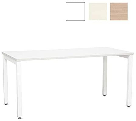 mesa-despacho-blanca-opiniones-para-instalar-tu-mesa