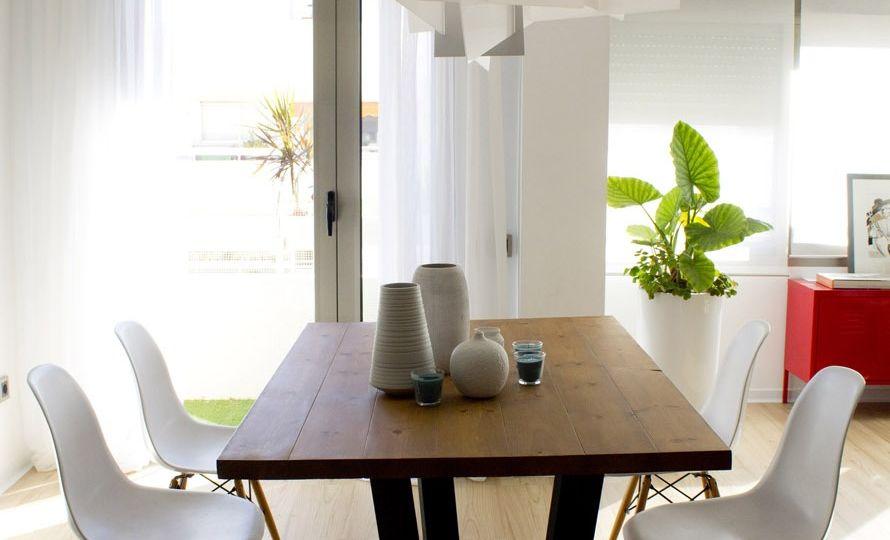 mesa-diseno-comedor-ideas-para-instalar-la-mesa-online