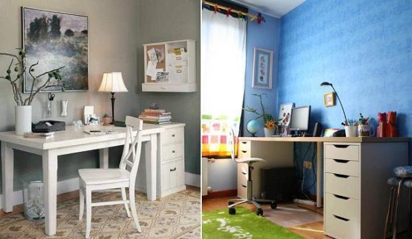 mesa-dormitorio-consejos-para-instalar-la-mesa