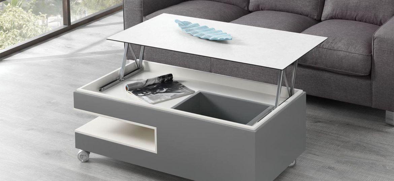 mesa-elevable-con-puff-trucos-para-montar-tu-mesa-online