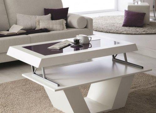 mesa-elevable-cristal-tips-para-instalar-tu-mesa-online
