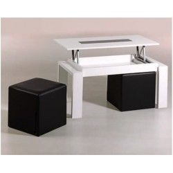 mesa-elevable-negra-catalogo-para-montar-tu-mesa
