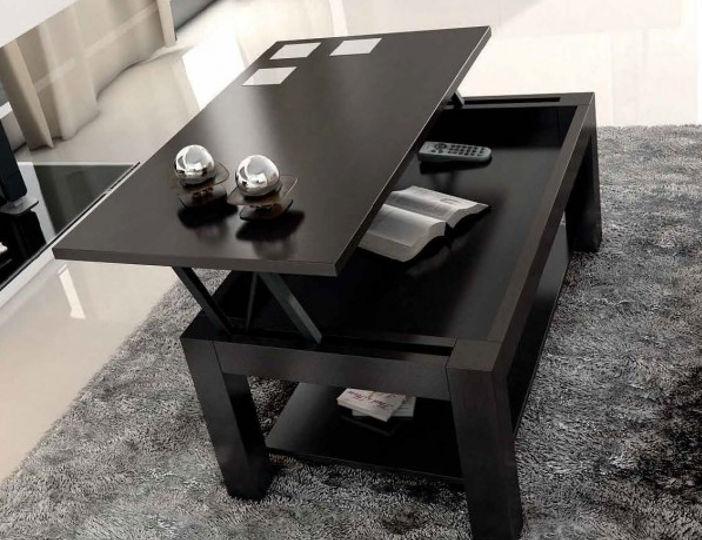 mesa-elevable-wengue-consejos-para-instalar-tu-mesa-online