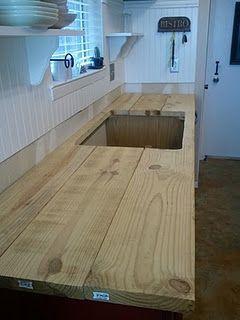 mesa-encimera-cocina-consejos-para-instalar-tu-mesa