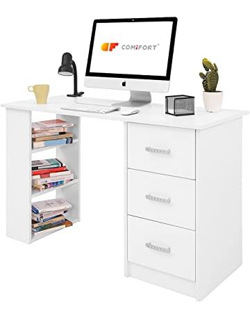 mesa-escritorio-barata-opiniones-para-instalar-tu-mesa-on-line