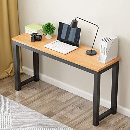 mesa-escritorio-con-estanteria-tips-para-montar-tu-mesa