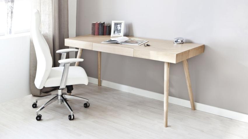 mesa-escritorio-estrecha-listado-para-instalar-la-mesa-online