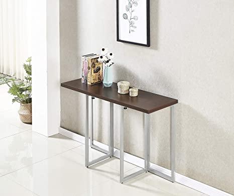 mesa-escritorio-extensible-catalogo-para-comprar-tu-mesa