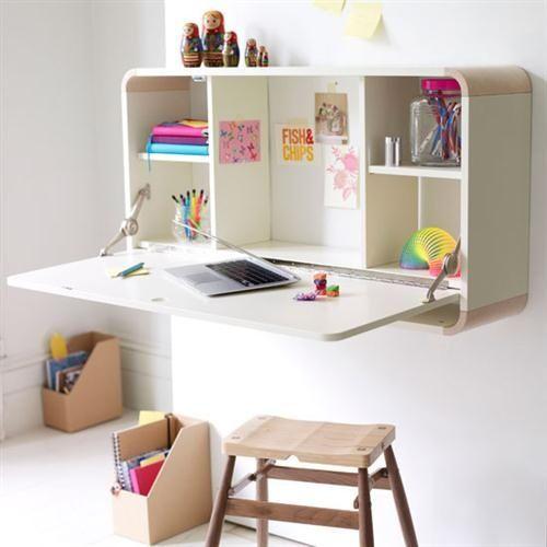 mesa-escritorio-juvenil-trucos-para-montar-la-mesa-online