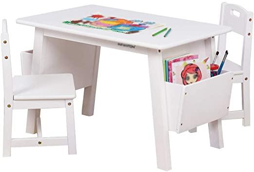 mesa-escritorio-ninos-listado-para-instalar-la-mesa