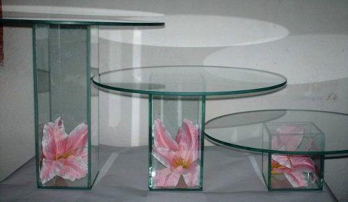 mesa-espejo-trucos-para-montar-la-mesa-online