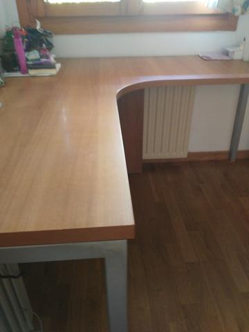 mesa-esquina-tips-para-instalar-la-mesa-online