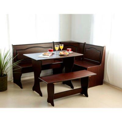 mesa-esquinera-cocina-opiniones-para-montar-la-mesa-online