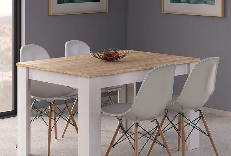 mesa-estilo-nordico-extensible-listado-para-instalar-tu-mesa-on-line