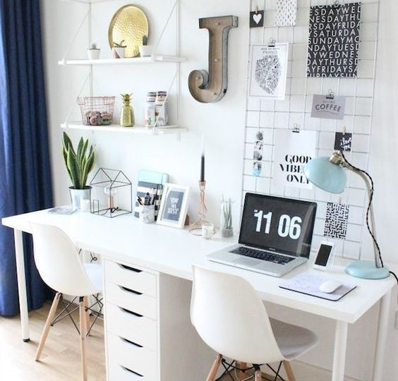 mesa-estudio-catalogo-para-montar-tu-mesa-online