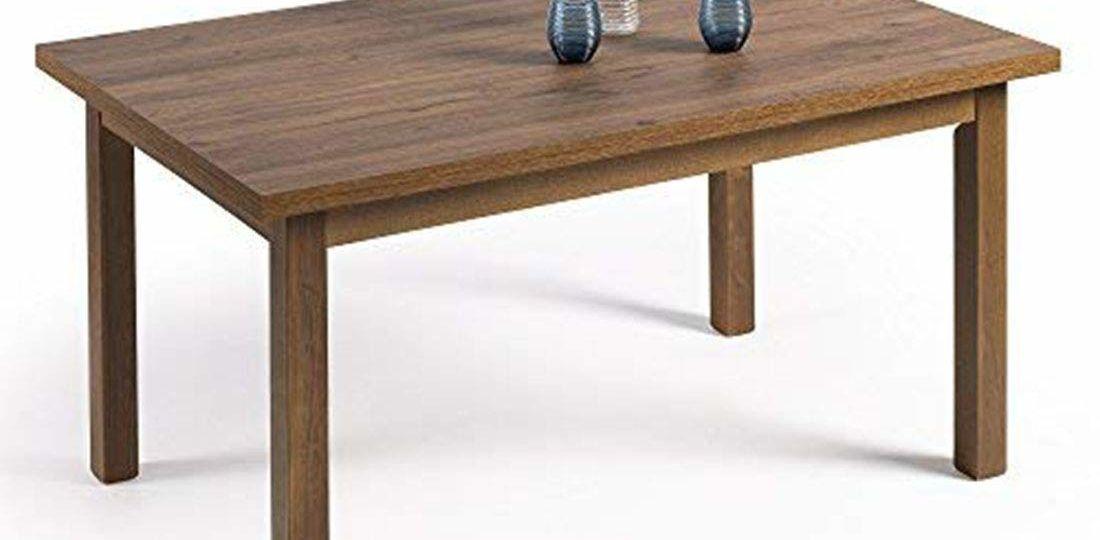mesa-extensible-120-listado-para-instalar-tu-mesa-on-line