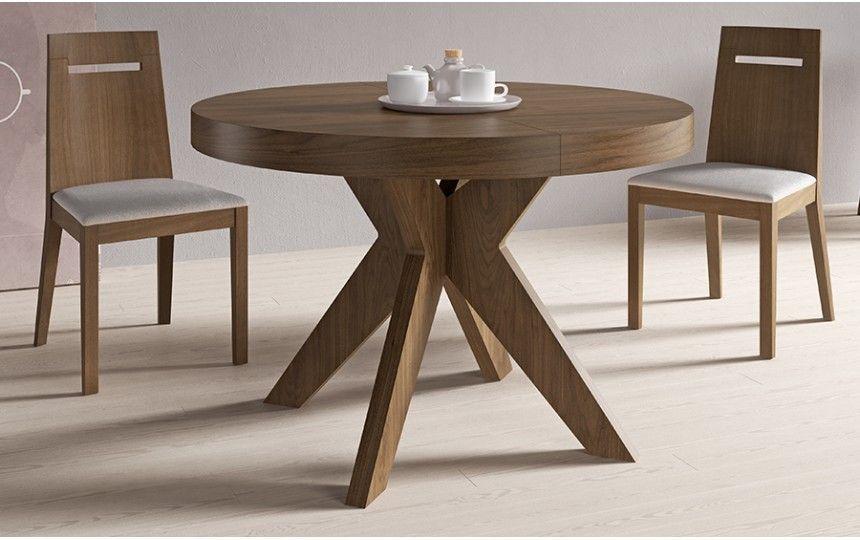 mesa-extensible-comedor-tips-para-comprar-la-mesa-online