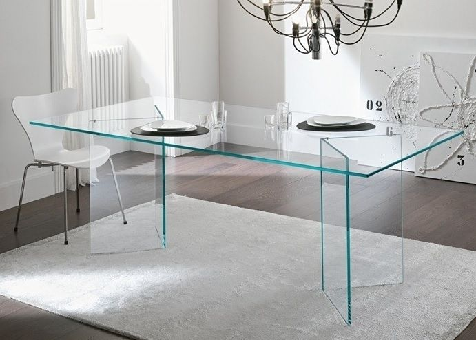 mesa-extensible-cristal-catalogo-para-montar-tu-mesa-online