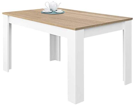 mesa-extensible-kendra-consejos-para-instalar-tu-mesa-on-line