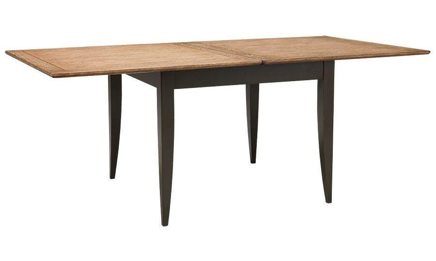 mesa-extensible-madera-tips-para-comprar-la-mesa-on-line