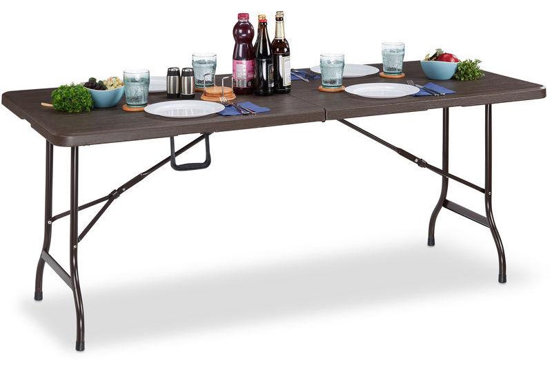 mesa-exterior-plegable-consejos-para-montar-la-mesa-online