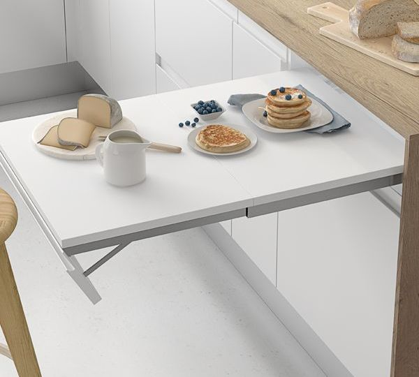 mesa-extraible-cocina-trucos-para-instalar-tu-mesa