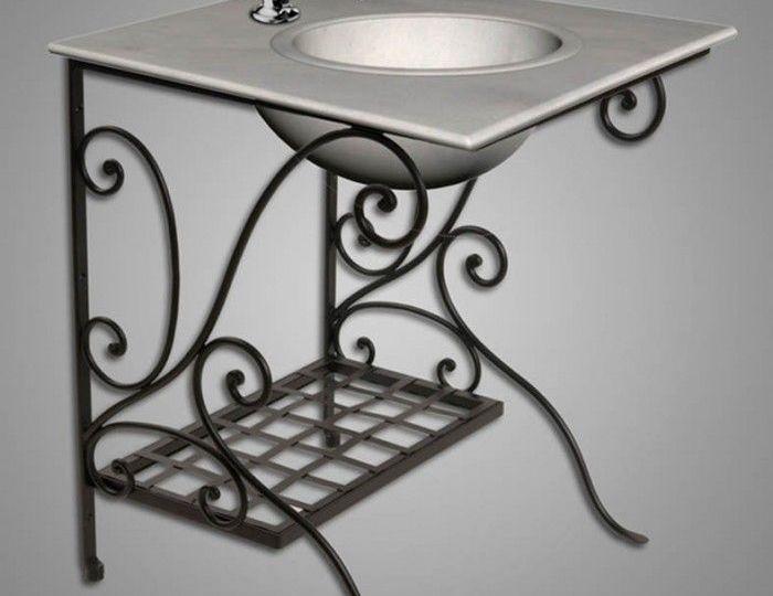mesa-forja-catalogo-para-instalar-tu-mesa-online